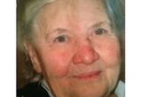Воронежцев просят помочь в поиске пропавшей пенсионерки