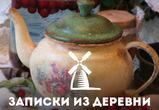 Записки из деревни: огород для «чайников»