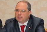Воронежский депутат предложил определить ответственность за банкротство