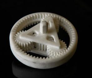 «Воронежсельмаш» расширяет применение 3D-принтеров в машиностроении