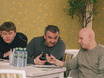 Мастер-класс по весеннему меню от компании «Маэстро Фудс» 103371