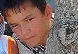 В Воронеже разыскивается пропавший подросток