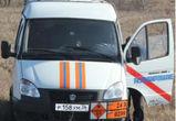 В Воронеже и районе области нашли очередные снаряды и мины времен ВОВ