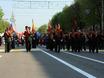 Праздник весны и труда в Воронеже 106087