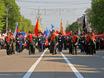 Праздник весны и труда в Воронеже 106095