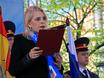 Праздник весны и труда в Воронеже 106110