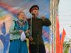 Праздник весны и труда в Воронеже 106116
