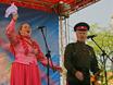 Праздник весны и труда в Воронеже 106117