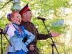 Праздник весны и труда в Воронеже 106132