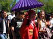Косплей-шествие в парке «Алые Паруса» 106149