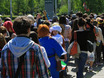 Косплей-шествие в парке «Алые Паруса» 106156