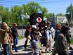 Косплей-шествие в парке «Алые Паруса» 106160