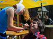 Косплей-шествие в парке «Алые Паруса» 106163