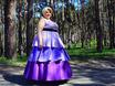 Косплей-шествие в парке «Алые Паруса» 106178