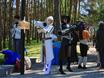 Косплей-шествие в парке «Алые Паруса» 106179