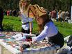 Косплей-шествие в парке «Алые Паруса» 106185