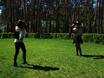 Косплей-шествие в парке «Алые Паруса» 106190