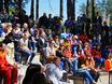 Косплей-шествие в парке «Алые Паруса» 106199