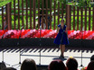 Косплей-шествие в парке «Алые Паруса» 106201