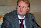 На бывшего замминистра из Воронежа завели уже третье уголовное дело