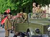 Праздник Великой Победы 9 мая в Воронеже 106383