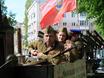 Праздник Великой Победы 9 мая в Воронеже 106384