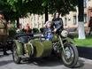 Праздник Великой Победы 9 мая в Воронеже 106388