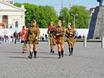 Праздник Великой Победы 9 мая в Воронеже 106389