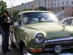 Праздник Великой Победы 9 мая в Воронеже 106390