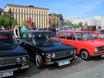 Праздник Великой Победы 9 мая в Воронеже 106394