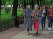 Праздник Великой Победы 9 мая в Воронеже 106405