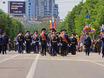 Праздник Великой Победы 9 мая в Воронеже 106409
