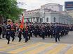 Праздник Великой Победы 9 мая в Воронеже 106411