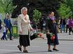 Праздник Великой Победы 9 мая в Воронеже 106413
