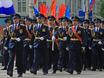 Праздник Великой Победы 9 мая в Воронеже 106414