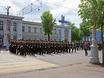 Праздник Великой Победы 9 мая в Воронеже 106415