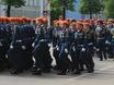 Праздник Великой Победы 9 мая в Воронеже 106419
