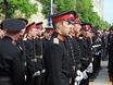 Праздник Великой Победы 9 мая в Воронеже 106420
