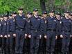 Праздник Великой Победы 9 мая в Воронеже 106421
