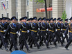Праздник Великой Победы 9 мая в Воронеже 106422