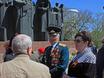 Праздник Великой Победы 9 мая в Воронеже 106423