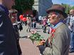 Праздник Великой Победы 9 мая в Воронеже 106424