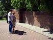 Праздник Великой Победы 9 мая в Воронеже 106426