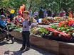 Праздник Великой Победы 9 мая в Воронеже 106427