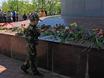 Праздник Великой Победы 9 мая в Воронеже 106433