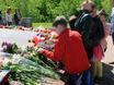 Праздник Великой Победы 9 мая в Воронеже 106434