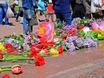 Праздник Великой Победы 9 мая в Воронеже 106439