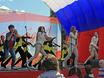 Праздник Великой Победы 9 мая в Воронеже 106440