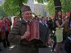 Праздник Великой Победы 9 мая в Воронеже 106442