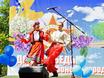 Праздник Великой Победы 9 мая в Воронеже 106443